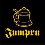 jumpru  logo