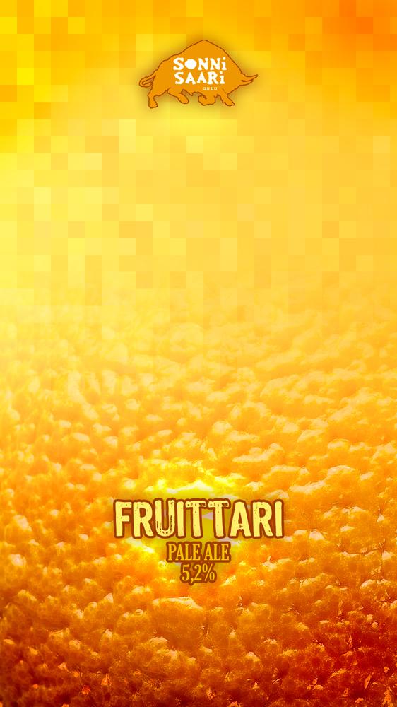 Fruittari