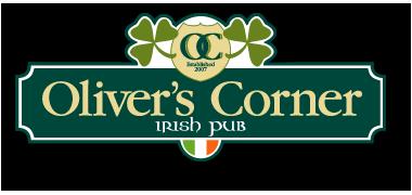 olivers_corner_logo