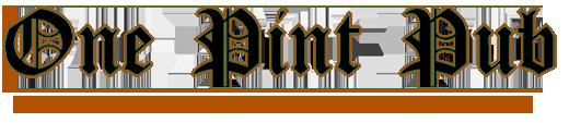 one_pint_pub