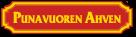 punavuoren-ahven-link