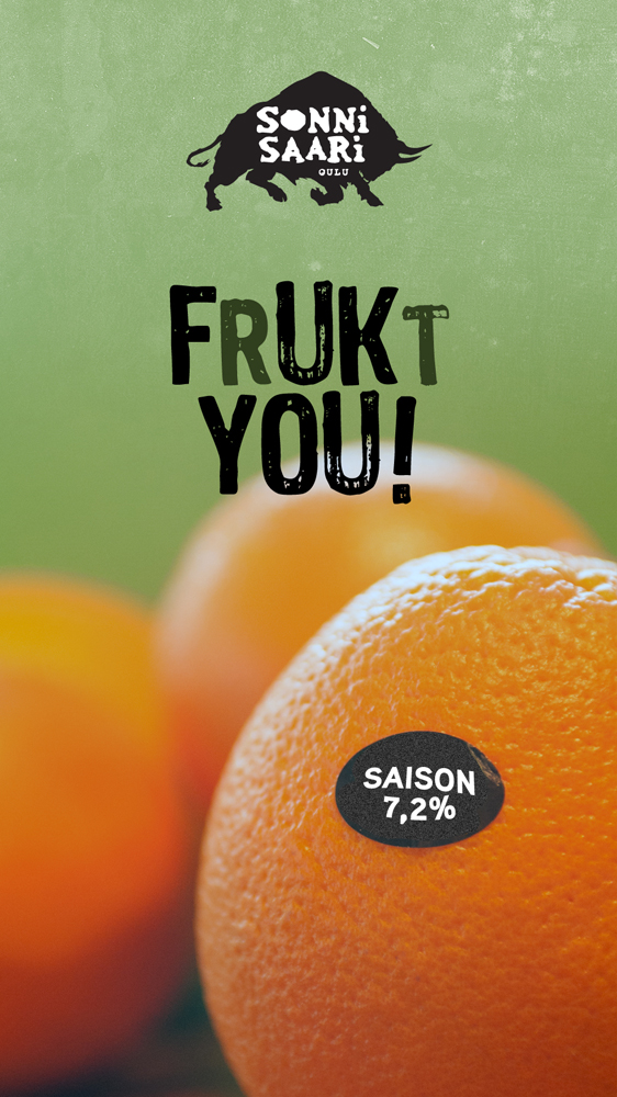 Frukt You