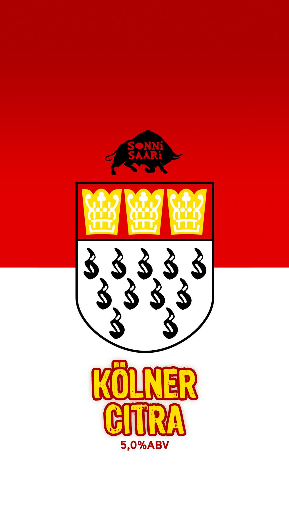 Kölner Citra